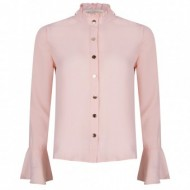 TOP MARLY - PINK DL